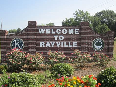 Detox Hospitals In Louisiana by Rayville La Rehab Centers And Addiction Treatment