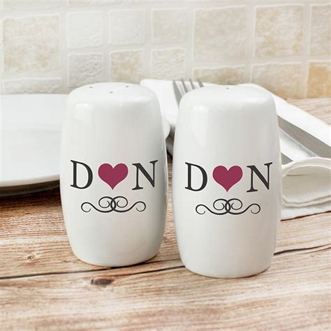 Wedding Gift Kitchenware by Personalised Wedding Kitchenware Gifts Just The Right