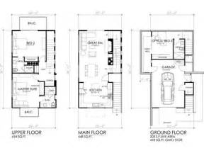 Small Modern House Plans Uk » Home Design 2017