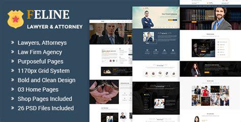 themeforest gfx graphics themeforest feline lawyers attorneys law
