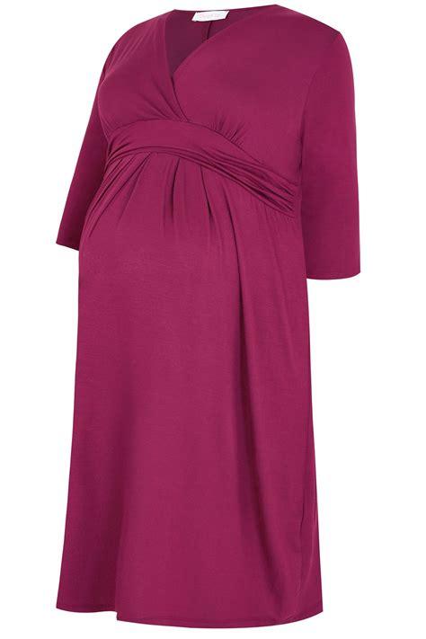Sale Id 321 Faces Print Dress bump it up maternity graues sweatshirt kleid plus size