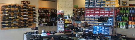 specialty running shoe store running shoe specialty store 28 images running shoe