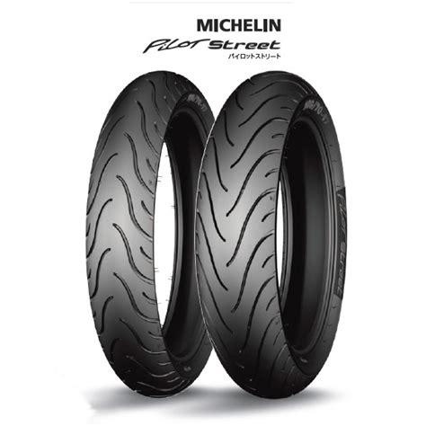 Michelin City Grip 70 90 17 Ban Tubeless Sport michelin pilot 100 80 17 m c 52s tl tt tire honda