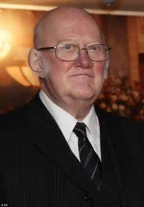 81 Nicholas Black are you being served s nicholas smith dies aged 81 daily