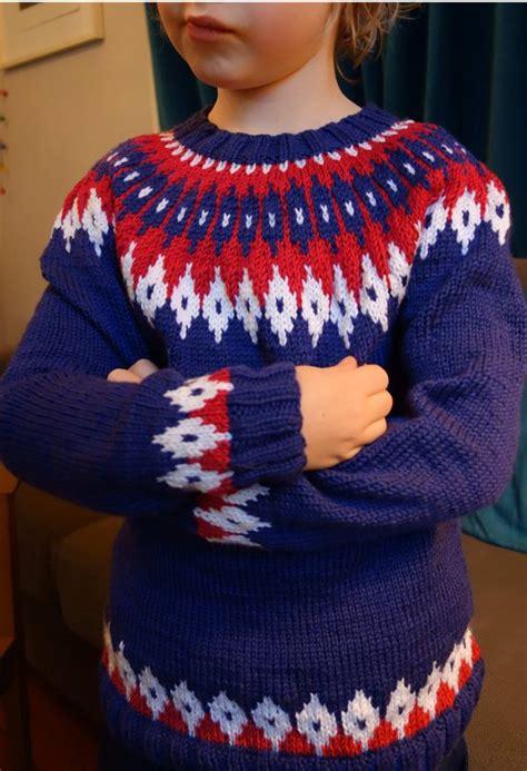 knitting pattern for spiderman jumper spiderman jumper knitting pattern free free spiderman
