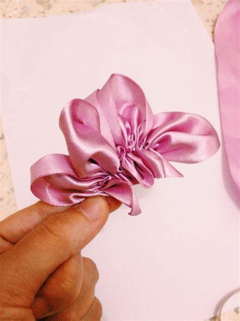 tutorial menggunakan vscocam tutorial bunga kain indahmumut