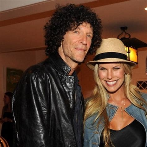 howard stern palm beach house report howard stern is set to become a full time resident of palm beach