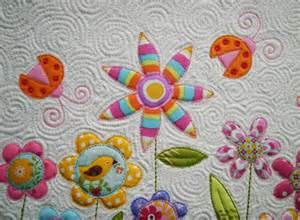 free motion quilting rural aspirations