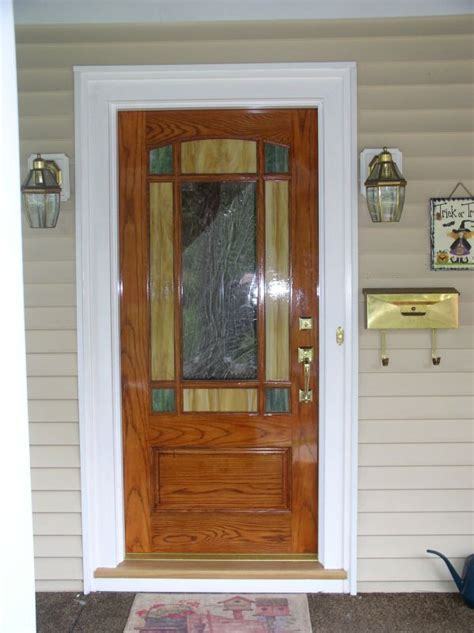 Used Front Doors Popular Used Front Doors Fresh In Door Style Fireplace Decor All About Home Design Jmhafen