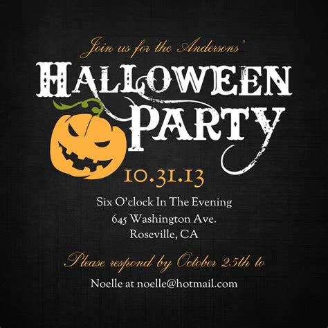 adult halloween party adult halloween party invitations cimvitation