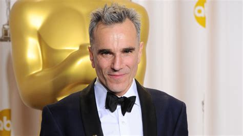 High Tech Home Office by Daniel Day Lewis Quits Acting Oscar Winner Leaving