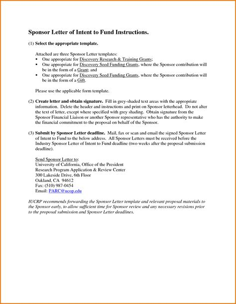 3 proposal letter templatereference letters words