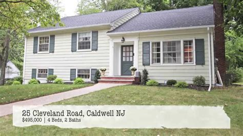 split level home charming 4 bedroom split level home for sale in caldwell