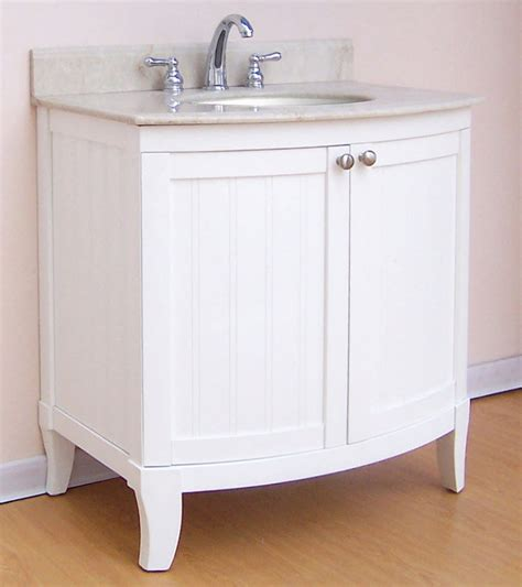 single sink modern bathroom vanity  choice  finish  white marble counter top