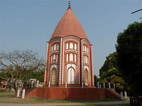 buro raj mandir krishnanagar the sublime town of clay modelling india