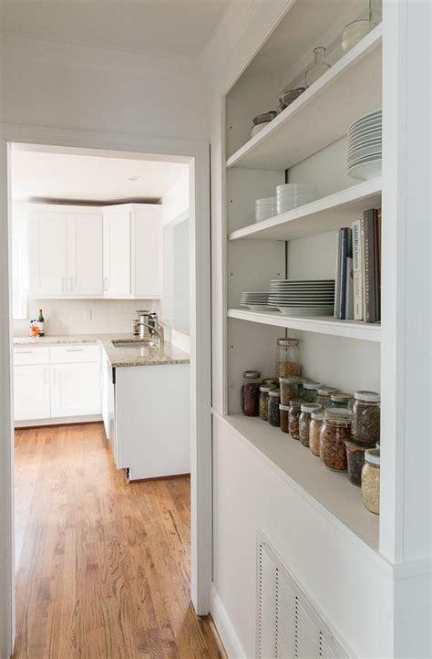 Simple Kitchen Updates by A Simple Kitchen Update Fresh Exchange