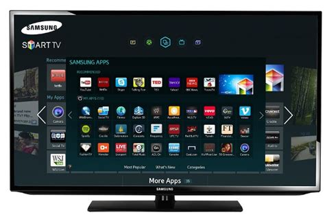 my samsung tv samsung 32 inch 1080p 60hz smart led tv 296 was 399 99 mylitter one deal at a time