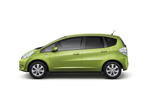 honda jazz malaysia price 2013 honda jazz hybrid malaysia price reviews and ratings