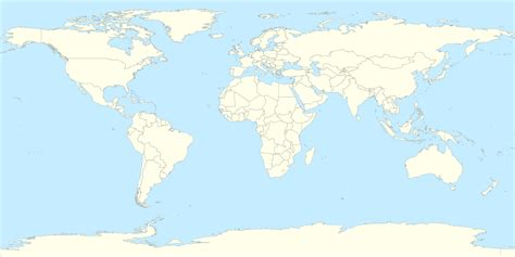 fileworldmap location ned msvg wikipedia