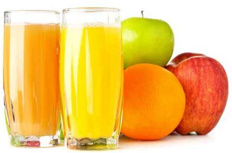 alimentos para evitar diarrea alimentos para la diarrea alimentos para