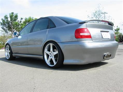 2001 audi a4 weight clumpymold 2001 audi a4 specs photos modification info