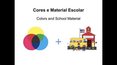 colors in portuguese best 25 portuguese lessons ideas on learn
