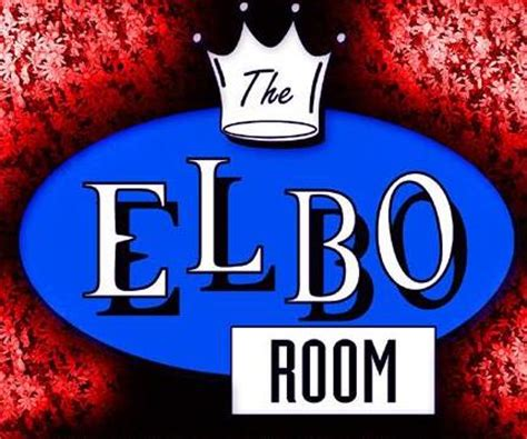 elbo room chicago the elbo room chicago illinois