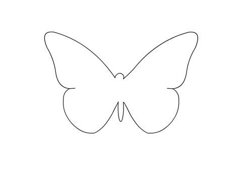 fiori e farfalle disegni farfalle da colorare per bambini colorare