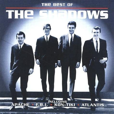 the best of the shadows the best of the shadows the shadows muzyka mp3 sklep