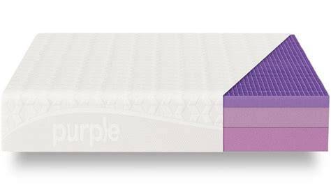 purple mattress reviews purple mattress review 2018 price coupon code