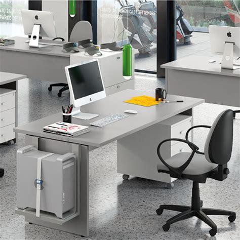 scrivanie economiche per ufficio scrivanie per ufficio operative acquista con linekit
