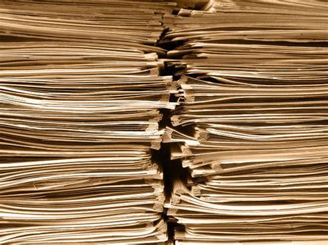 banche dati lavoro aliprandi in modo 232 tutelata una dati