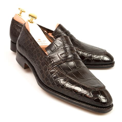 Best Pre Rinse Kitchen Faucet Gator Loafers 28 Images Barker Black Embellished