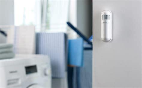 swiss smart home devolo pr 228 sentiert das smart home zum selbermachen bildergalerie bild 5 swiss it magazine