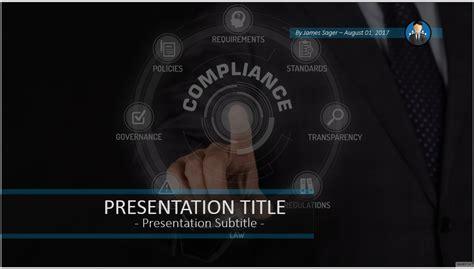 Free Enforcement Powerpoint Templates compliance ppt 63912 free powerpoint compliance ppt by sagefox 13614 free powerpoint templates