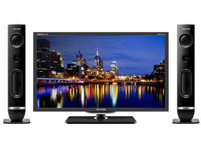Tv Polytron Pld32t710 Harga Polytron 32 In Pld32t710 Murah Indonesia Priceprice