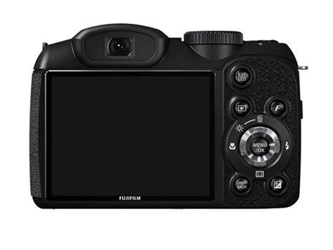 Fujifilm S2800hd fujifilm finepix s2800hd the awesomer