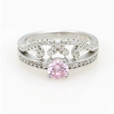 aliexpress buy womens wedding rings big stones with