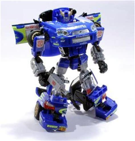 Tobot Z Merah 2 In 1 Transformer Robot Mobil Mainan Anak smokescreen transformers