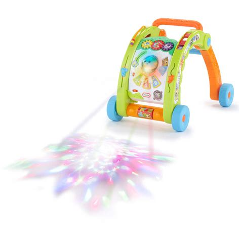 tikes light n go 3 in 1 activity walker tikes light n go 3 in 1 musical activity walker