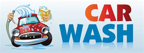 car wash corridor carwash
