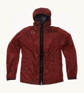 Jaket Parasut Yang Tidak Panas icis grosir jaket parasut jaket jenis dan aplikasinya