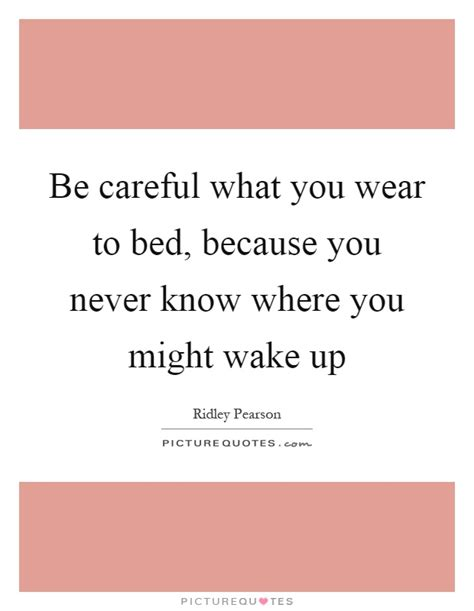 what do you wear to bed what do you wear to bed 28 images what do you wear to