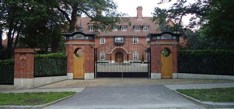 houses to buy in london luxury property in london on off market luxury homes for sale