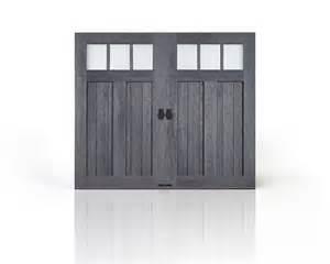 Garage Door Style Windows 25 Best Ideas About Craftsman Garage Door On Garage Doors Garage Doors Prices And