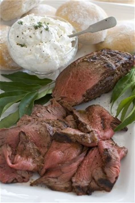 beef tenderloin menu dinner party 1000 images about an elegant holiday soir 233 e on pinterest