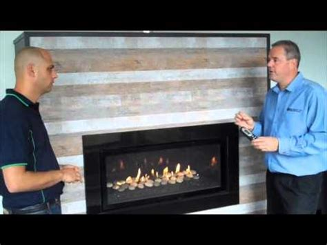 Why Does Gas Fireplace Keep Going Out by Regency Gf900 C The Gas Log Company