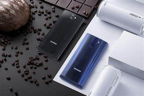 Powerbank Galaxy 88 000 Mah 12 000 mah bataryal箟 telefon tan箟t箟ld箟 doogee bl12000