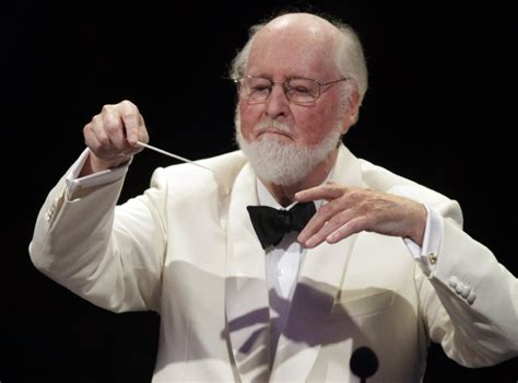 john williams composer john williams named recipient of afi life
