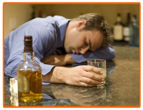 Detox After Abuse by Addiction Symptoms